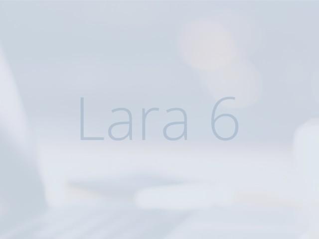 bloemen en insecten